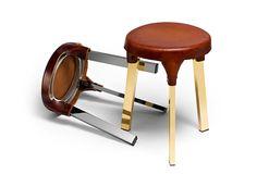 bermondsey stool