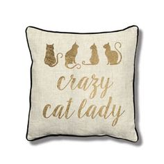 Sales Producers Inc. - Lady Jayne - Pet Lovers Pillows