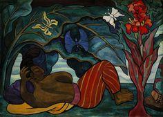 mpactante subasta de arte latinoamericano en NY Una de las colecciones más importantes en México será subastada en Sotheby's próximamente