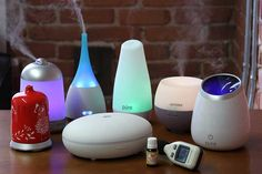 Comparison - which essential oil diffusers is the best at 2017 for bed bath and beyond. Ultrasonic diffusers & humidifiers reviews.  advanced aromatherapy essential oil diffuser