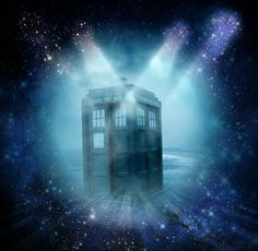"""From """"Whovian News and Extras for Monday, 26 August 2013"""" story by David Lewis on Storify — http://storify.com/Doctor_No1/whovian-news-and-extras-for-3"""