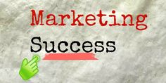 Rule the market by 9 marketing golden tips