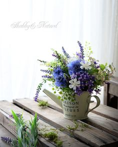 Are you wondering the best beach wedding flowers to celebrate your union? Here are some of the best ideas for beach wedding flowers you should consider. Little Flowers, Love Flowers, Fresh Flowers, Dried Flowers, Beautiful Flowers, Orange Wedding Flowers, Beach Wedding Flowers, Wedding Flower Arrangements, Floral Arrangements