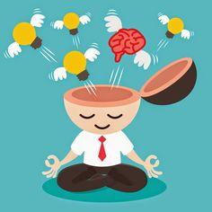 Efectos beneficiosos de la meditación y el mindfulness sobre la salud física, mental/emocional y espiritual | Medicina de Familia en la Red