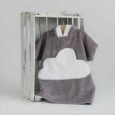 5802e2c892be0 185 best Cloud, cloud, cloud! images in 2019 | Clouds, Decorated ...