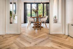 Floor Rugs, Tile Floor, Room Inspiration, Interior Inspiration, Living Room Interior, Ground Floor, My Dream Home, My House, House Design
