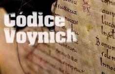 Clonan el libro más misterioso del mundo, El Códice Voynich, escrito hace 500 años en un idioma desconocido | El Puntero