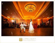 #Wedding #LimelightPhotography #Clearwater #beach #Hyatt