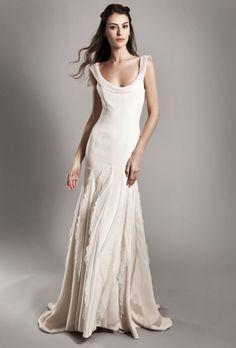 robe de mariée image