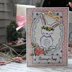 hedera – Oryginalne kartki, zaproszenia i dekoracje ręcznie robione My Works, Books, Libros, Book, Book Illustrations, Libri