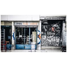 Noisy streets, Monastiraki #Walking Around #Athens #Greece #monastiraki streets_greece #thiseio #wall #colorful #instagreece #ig_greece #ig_athens #vsco #vscoapp #vscocam #vscolife #streets_greece #street_photography #streetphotography