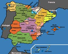 mapa_espana.gif (500×400)