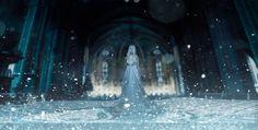 darkmoonchan (darkmoon) Irisviel Cosplay Photo - Cure WorldCosplay