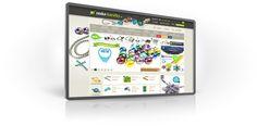 IT STUDIO Slovakia - profesionálne e-shop-y na mieru, e-shop na prenájom