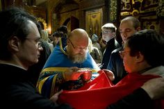 The Heart a Throne Christian World, Christian Church, Christian Faith, Russian Orthodox, Hagia Sophia, Orthodox Christianity, Serbian, Bulgarian, Eastern Europe