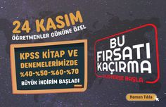 İnformal Yayınları | İnformal Yayınları Kara Kutu, Signs, Shop Signs, Sign