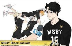 Haikyuu Manga, Haikyuu Karasuno, Hinata Shouyou, Haikyuu Funny, Haikyuu Fanart, Haikyuu Ships, Chica Anime Manga, Anime Guys, Kawaii Anime