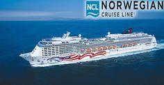 NCL consiglia le 10 attrazioni Top nel Mediterraneo Orientale
