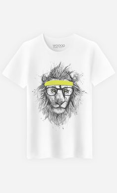 82 meilleures images du tableau Tshirt   T shirts, Shirt style et ... 2642d8908708