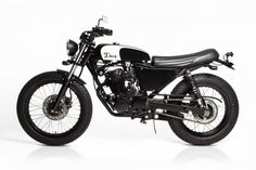Tigers Milk II | Deus Ex Machina | Custom Motorcycles, Surfboards, Clothing and Accessories
