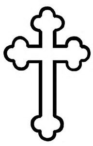 cross stencils white cross clip art christian diy crafts rh pinterest com cross clip art free download celtic cross clip art free download