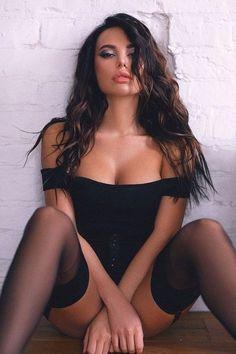 Sexy pics ofgirls