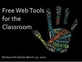 Cool Apps For Teachers - 2013 Tagxedo, Romantic Quotes For Her, Computer Teacher, Apps For Teachers, Best Apps, Science Education, About Me Blog, Classroom, Free