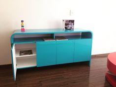 LINEA LIVING⚡️ vajillero Curvanced ❤︎👌🏼 📢📢 pedí el tuyo en la medida y el color que quieras ☛ info@curvans.com ☛ www.curvans.com .#espacios #factory #home #homedecor #homedeco #deco #homedesign #decoration #decorations #design #designs #diseño #diseñadores #interior #habitacion #interiordecor #estilo #muebles #furniture #minimalista #keepitsimple #furnituredesign #living #furn #mesaratona #mac #mueblesmodernos #moderno #comoda
