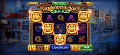 Máy xèng Casino – House of Fun trên App Store Heart Of Vegas, Buy Coins, Wasting My Time, Feel Like Giving Up, Free Slots, Different Games, Ios 7, Casino Games, Slot Machine