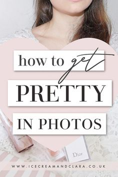 Selfie tips and ideas, learn how to look pretty and how to be photogenic quickly! Learn how to glow up in photos, all the beauty tips and glow up tips you need to feel confident and look good in photos #beautytips #glowup #beauty #makeuptutorial #KoreanBeautyRoutine Daily Beauty Tips, Beauty Tips In Hindi, Beauty Hacks, Beauty Tutorials, Korean Beauty Routine, Beauty Routines, How To Look Pretty, How To Look Better, That Look