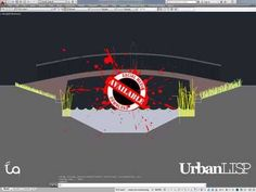 How to Add Detail to Your Sections in AutoCAD - YouTube
