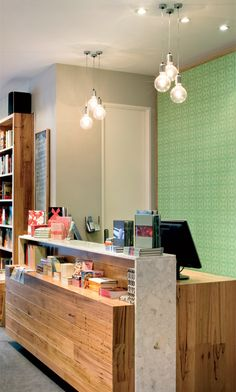 coventry books by red design group