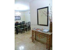 Apartamentos Punta Paitilla | venta | Pacific Bay Vendo EnVia Israel fte Multiplaza : 4 habitaciones, 224 m2, USD 445000.00