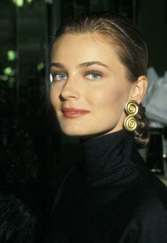 Marvelous 50+ Best Picture Paulina Porizkova https://fazhion.co/2017/06/14/50-best-picture-paulina-porizkova/ Written permission has to be obtained before reprint in internet or print media. That problem also obtained the most cancellations. Bazaar magazine named her among the ten most attractive women in 1992