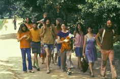 1970 tennessee