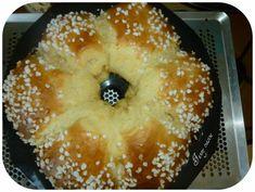 Beignets, Gateaux Cake, Bagel, Doughnut, Gluten, Bread, Pains, Blog, Pie