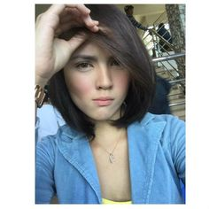 Chokers, Actresses, Filipino, Sexy, Bae, Twitter, Jewelry, Fashion, Female Actresses