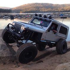 O|||||||O #jeep #tj