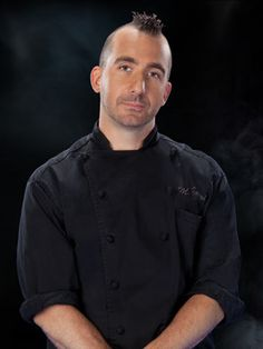 Iron Chef Marc Forgione 's White House Garden Challenge Food Tv Shows, Chef Shows, White House Garden, Iron Chef, Best Chef, Disney Family, Fun Cooking, Food Network Recipes, Family Meals