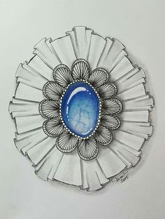 zentangle gems - Recherche Google