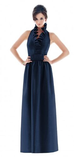 I need this dress and a reason to wear it...