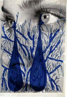 Untitled 03 by Thomas Hirschhorn at ARNDT | Ocula