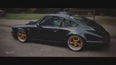 Matts Simply Clean stanced Porsche 964   #parkinglotdelegance #fifteen52 #deusexmachina #hackrod #porsche #964 #tarmac #ferrari #430 #scuderia #turbo #v8 #flatsix #964turbo36 #911turbo #911 #430scuderia #classiccar #supercar #supercarsoflondon #carlifestyle #itswhitenoise #blacklist #photooftheday #coolcarsclub #carswithoutlimits #turbopower #dreamcar #autogespot #dreamgarage