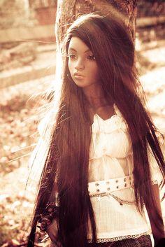 Delila-AutumnShots (2 of 12) | Flickr - Photo Sharing!