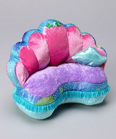 Groovy Girls Doll Aqualicious Lounger,  make it kid size..