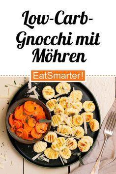 Low carb keto vegetarian recipes for a ketogenic diet. Low carb keto vegetarian recipes for a ketogenic diet. Gnocchi, My Favorite Food, Favorite Recipes, Pot Roast, Paella, Ethnic Recipes, Eat Smarter, Turmeric Milk, Kochen