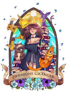 Harry Potter y Pokemon Gina Harry Potter, Mundo Harry Potter, Harry Potter Artwork, Harry Potter Drawings, Harry Potter Tumblr, Harry Potter Anime, Harry Potter Jokes, Harry Potter Pictures, Harry Potter Wallpaper