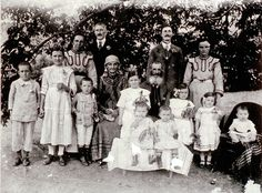 Imigrantes Italianos (immigrati italiani): A primeira imigração italiana (La prima immigrazione italiana)