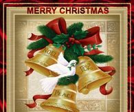 Wish anyone a Merry Christmas. Free online Noel, Joy And Peace ecards on Christmas Christmas Ecards, Merry Christmas Quotes, Merry Christmas Greetings, Christmas Scrapbook, Christmas Cards To Make, Handmade Christmas, Christmas Time, Animated Christmas Pictures, Christmas Photos