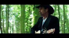 Billy Yates - 'Only One George Jones' Best Country Music, George Jones, Cool Countries, My Favorite Music, Savannah Chat, My Music, Music Videos, Jackson, Songs
